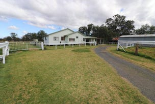 721 Muscle Creek, Muswellbrook, NSW 2333