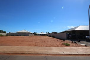 7 Shrike Way, South Hedland, WA 6722