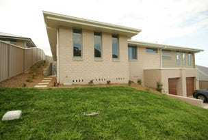 2A Banyo Close, Bonville, NSW 2450