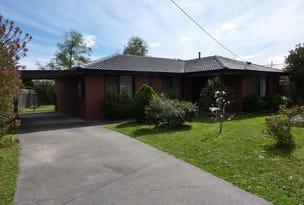 24 Strathcole Drive, Traralgon, Vic 3844