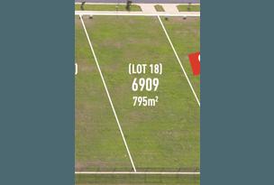 Lot 6909, 18 Nightjar Road, Howard Springs, NT 0835