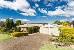 4 Orlong Close, Edgeworth, NSW 2285