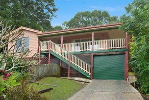 116 Bright Street, East Lismore, NSW 2480