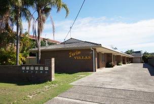 3/38 Boultwood Street, Coffs Harbour, NSW 2450