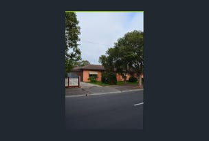 34C Tutt Avenue, Kingswood, SA 5062