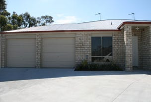 Unit 1, 2 Rose Lea Court, Warwick, Qld 4370