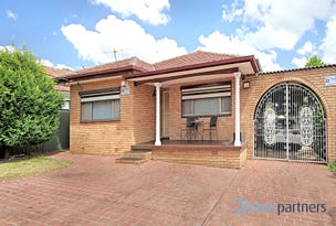 72 Queen Street, Revesby, NSW 2212
