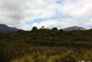 Zeehan Highway, Queenstown, Tas 7467