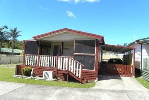 22/157 The Springs Rd, Sussex Inlet, NSW 2540