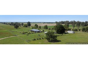 646 Lindenow Glenaladale Road, Lindenow South, Vic 3875
