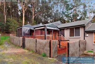 2/25 Whitefield Street, Ballarat, Vic 3350