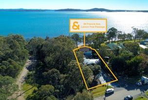 94 Francis Avenue, Lemon Tree Passage, NSW 2319