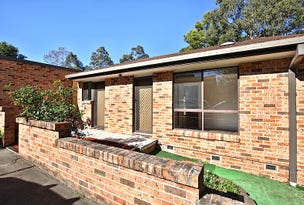 15/27 Bowada Street, Bomaderry, NSW 2541