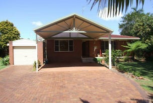 36 Alston Avenue, Alstonville, NSW 2477