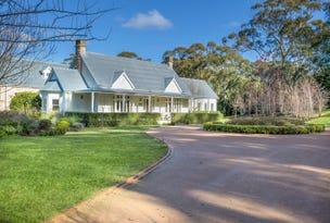 32 Bresnahan's Lane, Avoca, NSW 2577