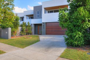 1/46 compass Drive, Biggera Waters, Qld 4216