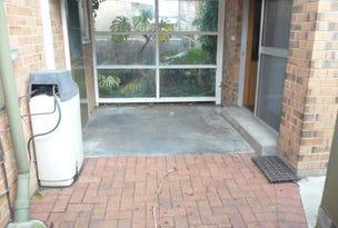 4 Park Terrace Studio, Port Lincoln, SA 5606