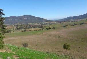 Lot 14, Sandy Creek Road, McCullys Gap, NSW 2333