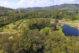 Lot 1, 27 Millview Road, Farnborough, Qld 4703