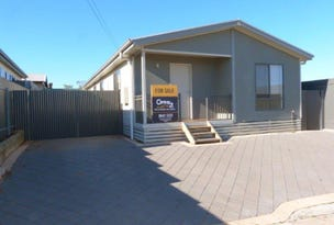 6  Clarke Street, Port Augusta, SA 5700