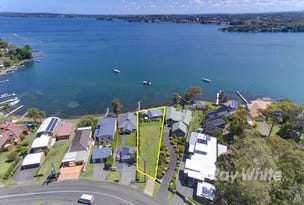 145 Coal Point Road, Coal Point, NSW 2283