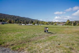 Lot 2, 597 Sheffield Road, Acacia Hills, Tas 7306