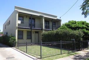 1/312 Edward Street, Wagga Wagga, NSW 2650