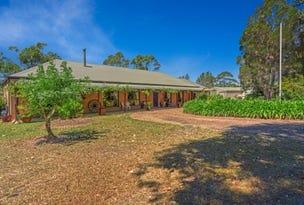 139 Worrigee Road, Worrigee, NSW 2540