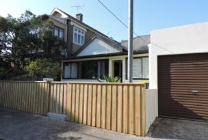 22B Pine Street, Manly, NSW 2095