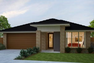 Lot 2 Goodall Ave (Regency Estate), Croydon Park, SA 5008