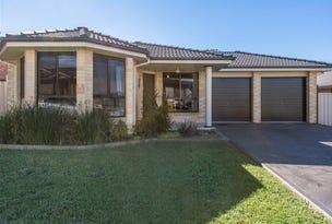 18 Riveroak Road, Worrigee, NSW 2540