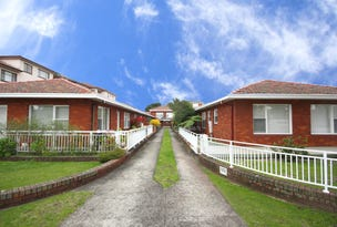 131-135 Alfred Street, Sans Souci, NSW 2219