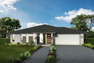 Lot 817 Stanford Street, Kitchener, NSW 2325