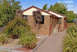 14 Carawatha Avenue, Clifton Springs, Vic 3222