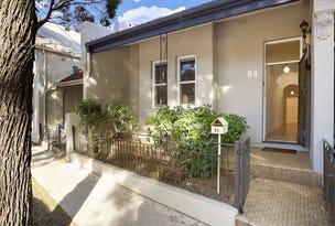 84 Smith Street, Summer Hill, NSW 2130