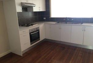 21 Veron Street, Fairfield East, NSW 2165