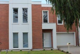 14C Dawn Avenue, Hectorville, SA 5073