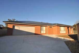 141B Urana Street, Jindera, NSW 2642