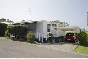 Site 131/186 Sunrise Avenue, Halekulani, NSW 2262
