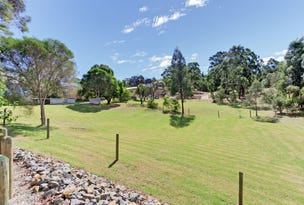 Lot 2 (35) MUIR PLACE, Metung, Vic 3904