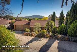 96 Learmonth Drive, Kambah, ACT 2902