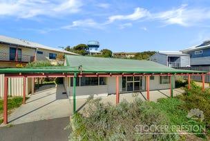 56 Peppermint Grove Terrace, Peppermint Grove Beach, WA 6271