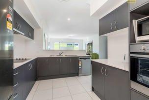 25 Lomandra Avenue, Caniaba, NSW 2480