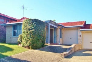 8/79 Gregory Street, South West Rocks, NSW 2431