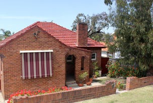 7 Edward Street, Merewether, NSW 2291