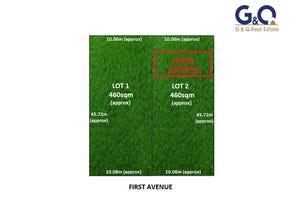 20 First Avenue, Payneham South, SA 5070