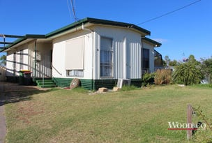 15 Bruton Grove, Swan Hill, Vic 3585