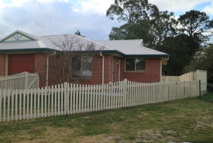 2/21 Railway Street, Glen Innes, NSW 2370