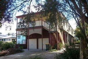 2/16 Riverview Street, Murwillumbah, NSW 2484