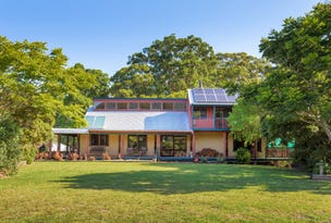 216 Fords Road, Moorland, NSW 2443